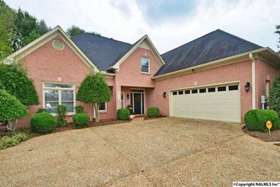 3700 Brazos Court SW, Decatur, AL 35603 - #: 1104933