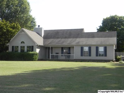 145 Shannon Drive N, Decatur, AL 35603 - #: 1104992