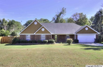 108 Copperrun Court, Harvest, AL 35749 - #: 1104998