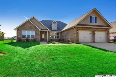 113 Colony Cove Drive, Meridianville, AL 35769 - #: 1105018