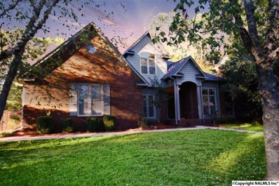 1200 Timberland Drive, Decatur, AL 35603 - #: 1105019