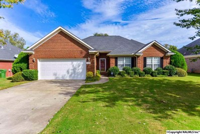 1912 Red Sunset Drive, Decatur, AL 35603 - #: 1105036