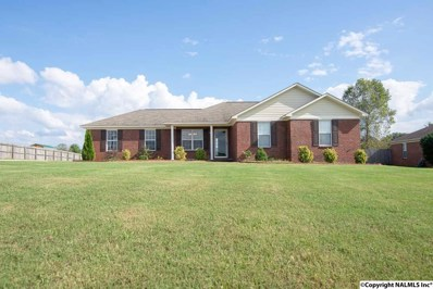 204 Smokey Hills Court, Madison, AL 35761 - #: 1105055