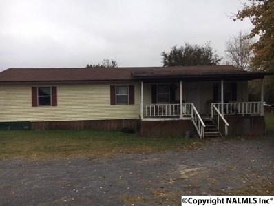 10 County Road 369, Crossville, AL 35962 - #: 1105064