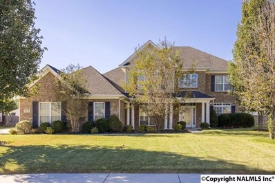 115 Southberry Drive, New Market, AL 35761 - #: 1105114