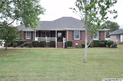 142 Canopy Road, Hazel Green, AL 35750 - #: 1105132