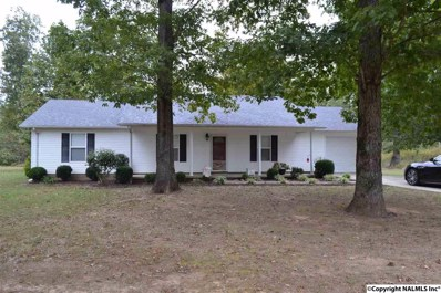 21495 New Garden Road, Elkmont, AL 35620 - #: 1105153