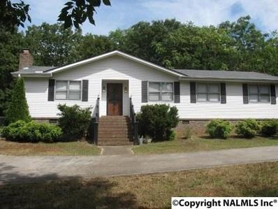 1923 Toll Gate Road, Huntsville, AL 35801 - #: 1105157