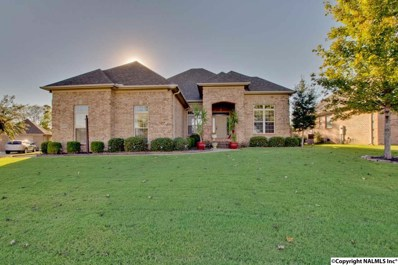 25999 Apple Orchard Lane, Athens, AL 35613 - #: 1105184