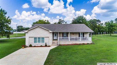 50 Village Park Drive, Fayetteville, TN 37334 - #: 1105193
