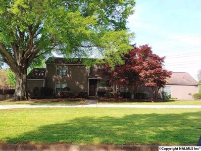 2301 Meadowbrook Road, Decatur, AL 35601 - #: 1105218
