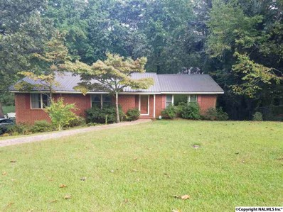 149 Kenwood Circle, Gadsden, AL 35904 - #: 1105238