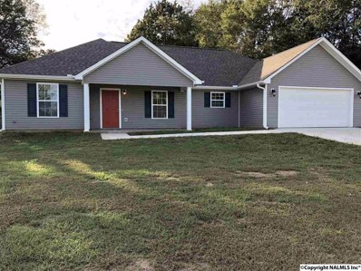 7513 Moores Mill Road, Huntsville, AL 35811 - #: 1105326