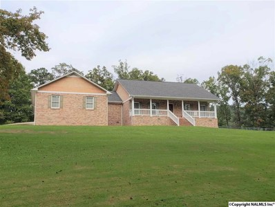 262 Maple Drive, Attalla, AL 35954 - #: 1105349
