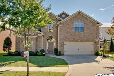203 Taunton Street, Huntsville, AL 35824 - #: 1105373