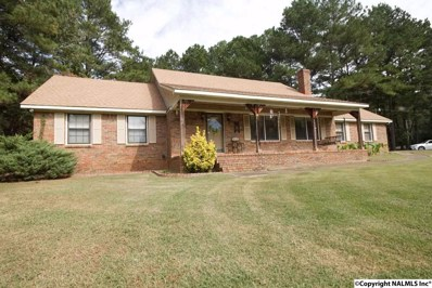 18 Covey Street, Decatur, AL 35603 - #: 1105383
