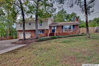 2722 Limestone Drive, Huntsville, AL 35801 - #: 1105385