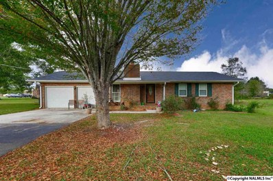 192 Tom Taylor Circle, New Market, AL 35761 - #: 1105434