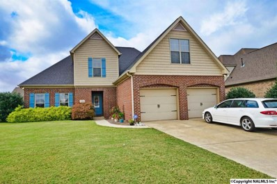 134 Hardiman Place Lane, Madison, AL 35756 - #: 1105446