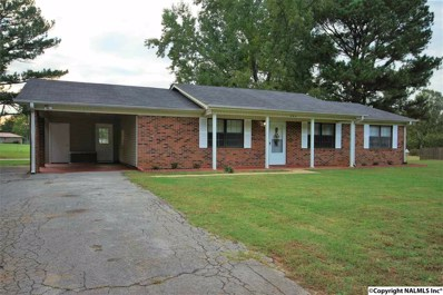 282 Pine Street, Decatur, AL 35603 - #: 1105463