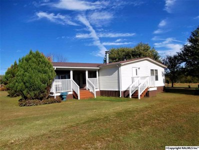 54 Myrick Road, Flintville, TN 37335 - #: 1105513