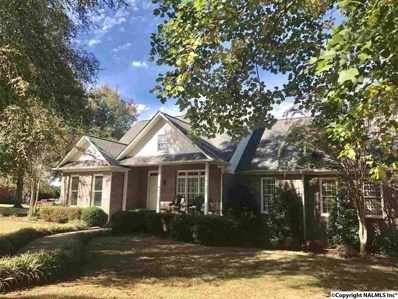 24837 Deer Ridge Lane, Athens, AL 35613 - #: 1105546