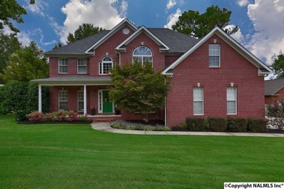 2505 Southhurst Drive, Huntsville, AL 35803 - #: 1105578