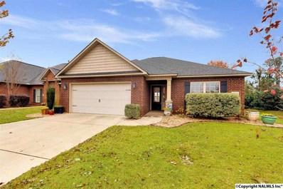 100 Somerset Park Drive, Huntsville, AL 35811 - #: 1105642