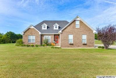 22 Blue Bird Drive, Fayetteville, TN 37334 - #: 1105650