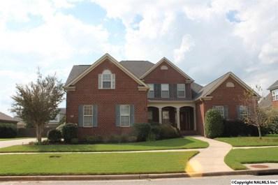 12 Wax Lane, Huntsville, AL 35824 - #: 1105654