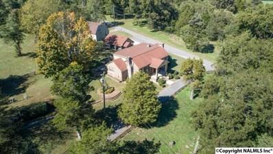 103 Cedarama Drive, Huntsville, AL 35810 - #: 1105709