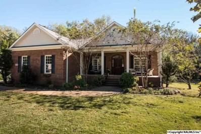 24512 Oak Drive, Elkmont, AL 35620 - #: 1105737