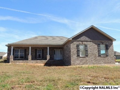 148 Ivy Meadow Circle, Hazel Green, AL 35750 - #: 1105740