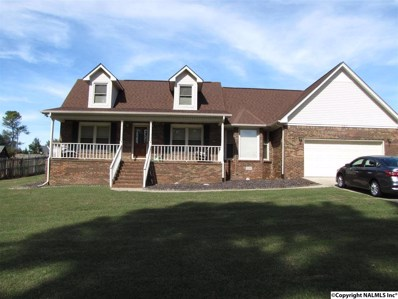 123 Mountain View Lane, Madison, AL 35758 - #: 1105753