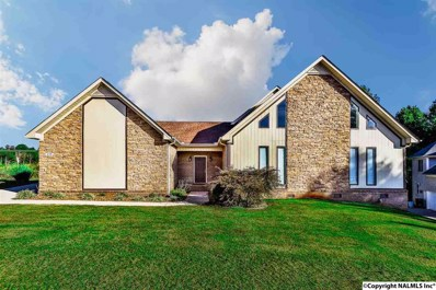 135 Lincarrie Lane, Harvest, AL 35749 - #: 1105761