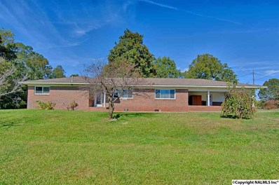 455 County Road 179, Crossville, AL 35962 - #: 1105793