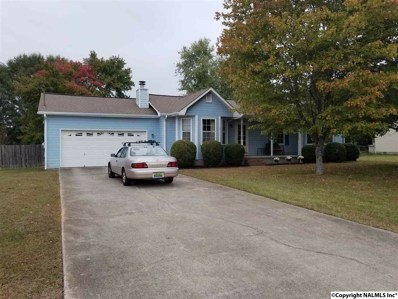 13045 Virginia Court, Madison, AL 35756 - #: 1105795