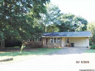 5330 Glade Brooke Terrace, Anniston, AL 36206 - #: 1105805