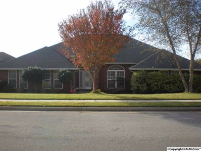 104 Lazy River Court, Harvest, AL 35749 - #: 1105822