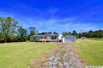 2533 Johnson Road, Gadsden, AL 35901 - #: 1105826