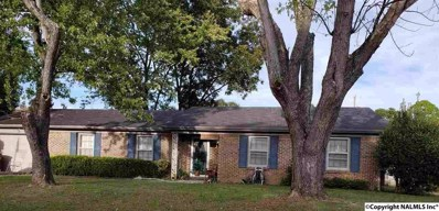 1310 Castleman Avenue, Decatur, AL 35601 - #: 1105847