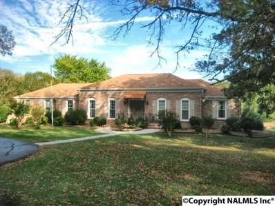 15 Timberlake Drive, Fayetteville, TN 37334 - #: 1105849