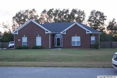 110 Haley Morgan Drive, Huntsville, AL 35811 - #: 1105851