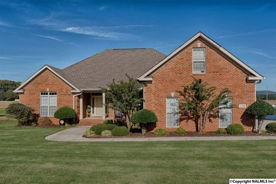 126 Shadow Pointe Circle, Huntsville, AL 35806 - #: 1105855