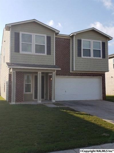 3345 Avalon Lake Drive, Madison, AL 35756 - #: 1105882