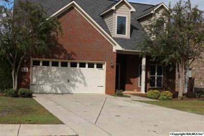2422 Bell Manor Drive, Huntsville, AL 35803 - #: 1105888