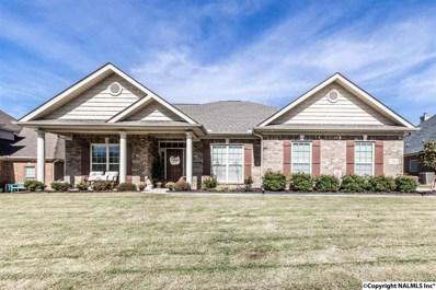 2261 Towne Park Drive SW, Huntsville, AL 35803 - #: 1105922