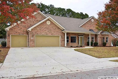 103 Brunell Court, Madison, AL 35758 - #: 1105934