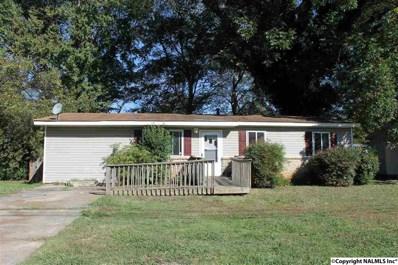 3810 Drake Avenue, Huntsville, AL 35805 - #: 1105941