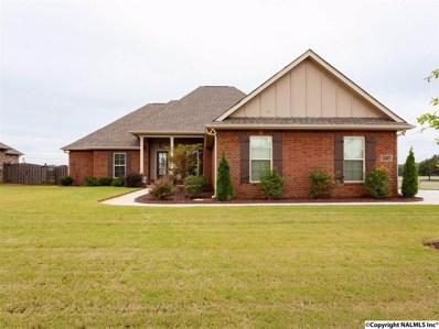 207 Farmdale Drive, Madison, AL 35756 - #: 1105944